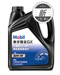 亚博体育下载网址车用齿轮油GX 80W-90