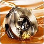 龙8娱乐电脑版 SHC™齿轮油OH系列