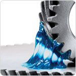 bob游戏app下载润滑脂XHP™ 460 系列